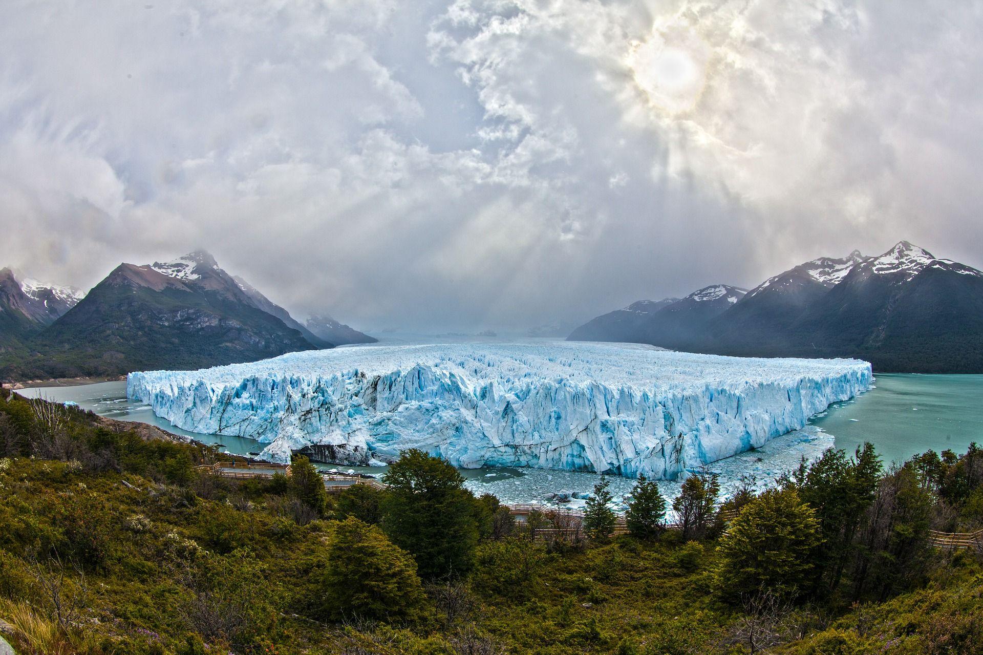 Excursii Argentina