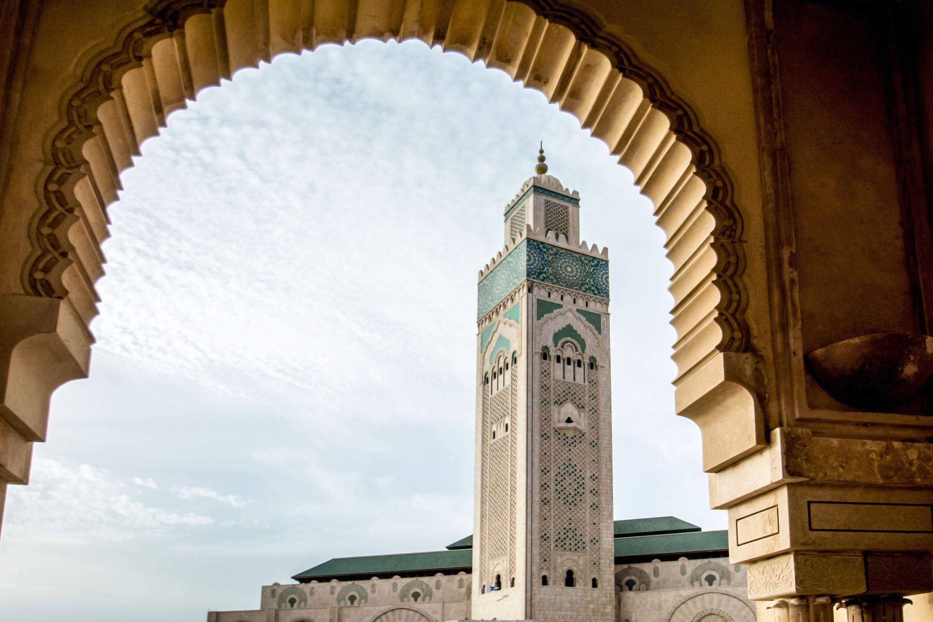 Excursii Maroc