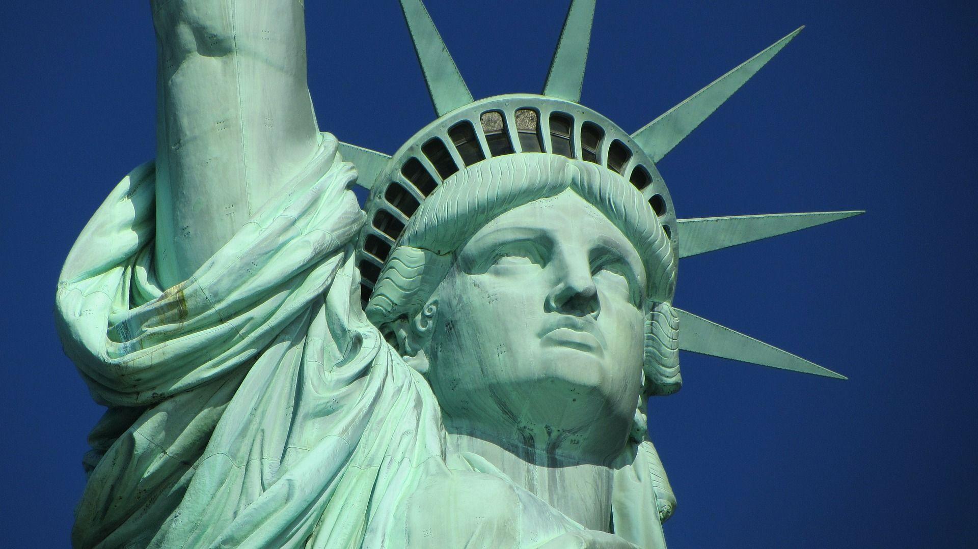 Excursii SUA