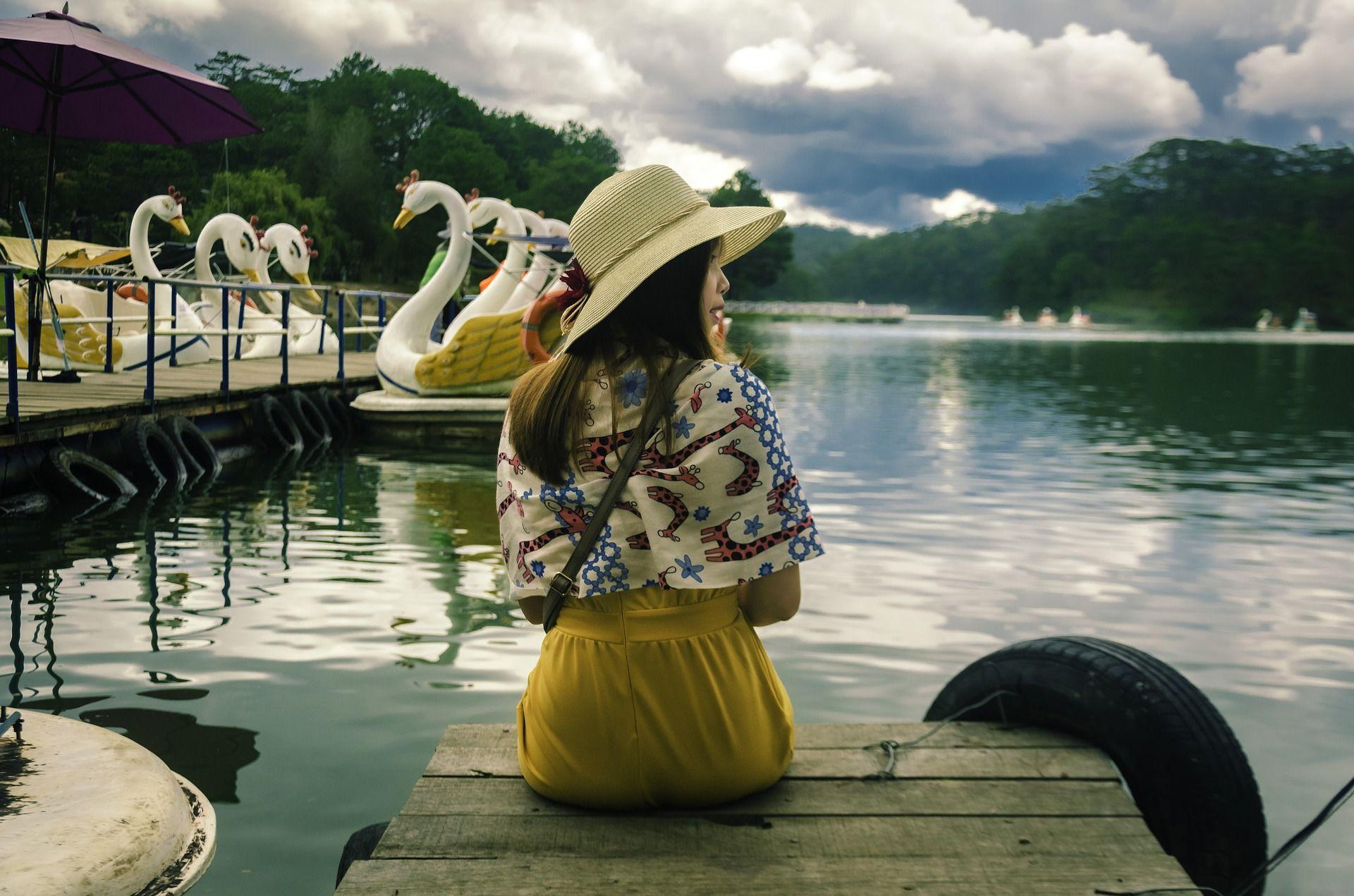 Excursii Vietnam