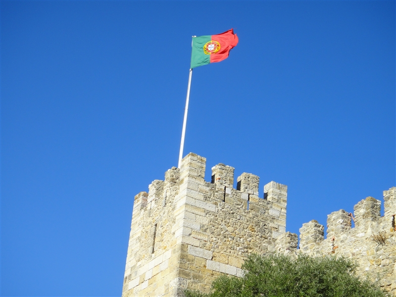 Circuit Portugalia