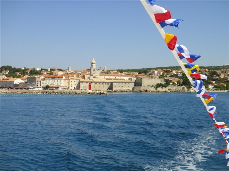Circuit Serbia - Croatia - Muntenegru