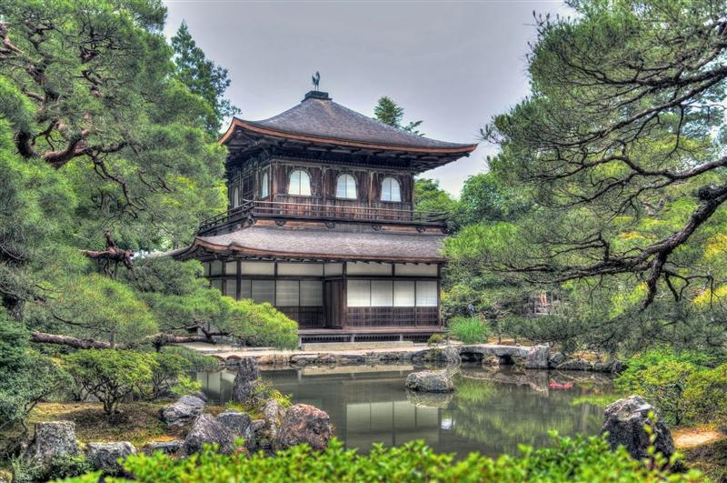 Japonia Marele Tur