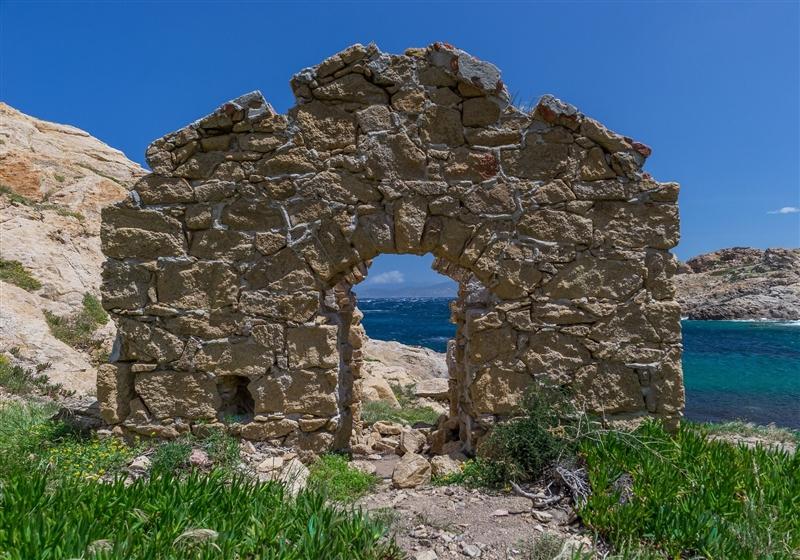 Last minute Sardinia