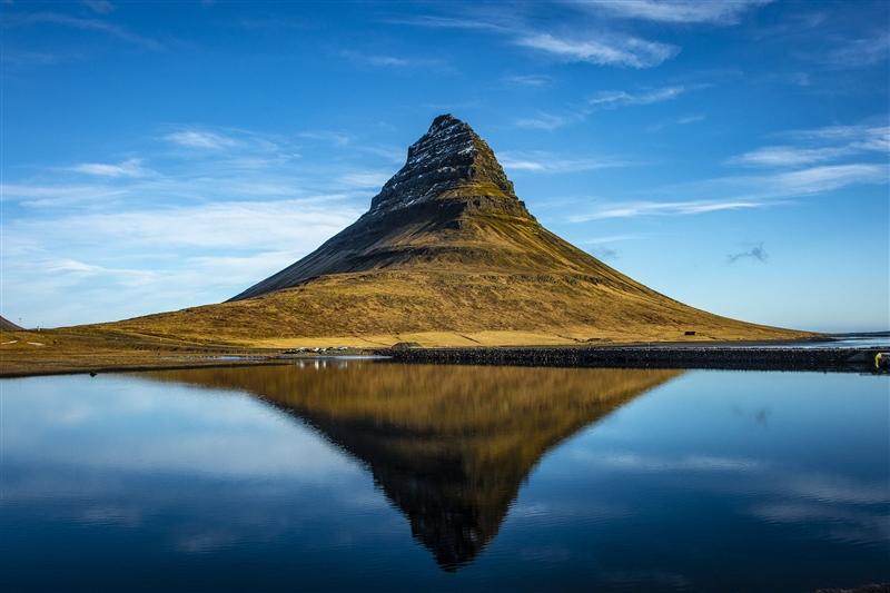 Marele Tur Islanda