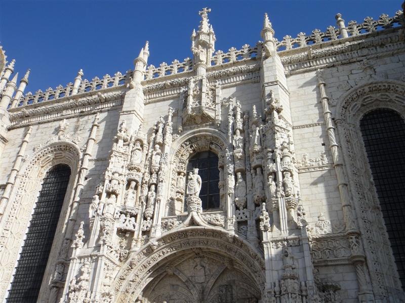 Portugalia Marele Tur