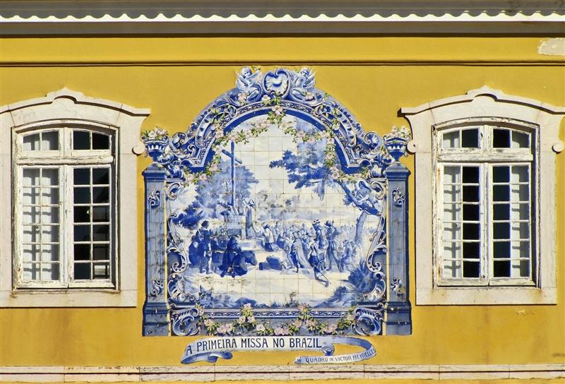 Program social Lisabona