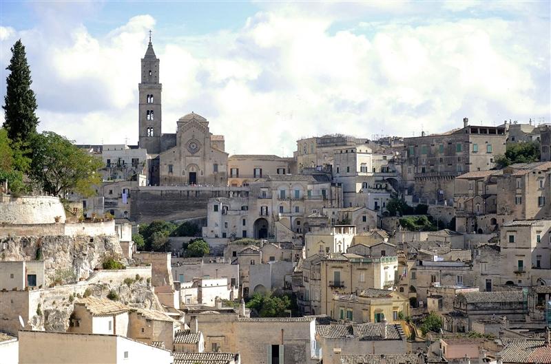 Revelion Coasta Amalfitana si Puglia