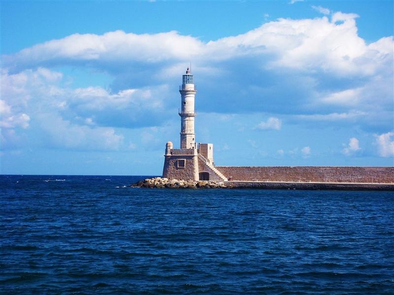 Sejur charter Creta Heraklion