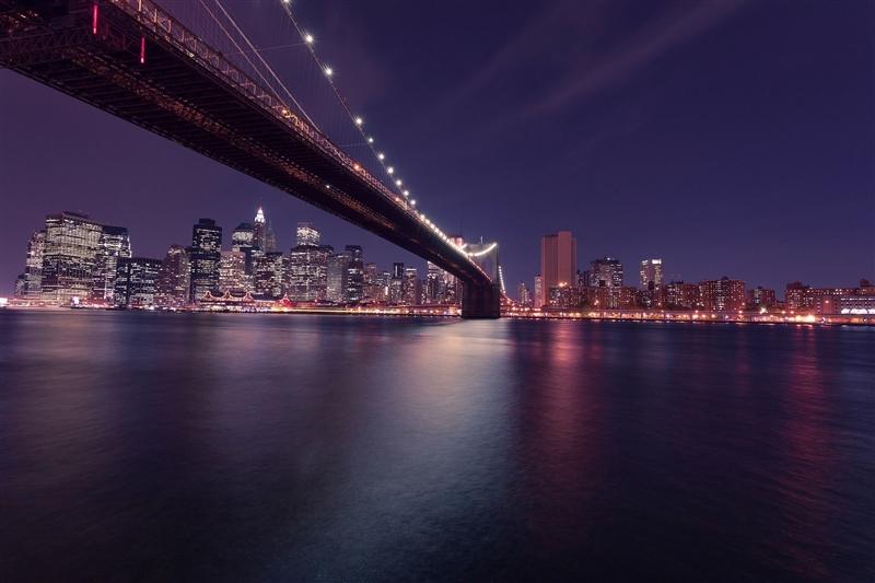 Sejur New York
