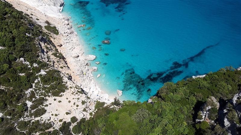 Sejur Sardinia