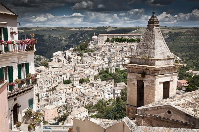 Seniori Sicilia (toamna)