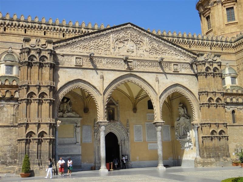 Seniori Sicilia