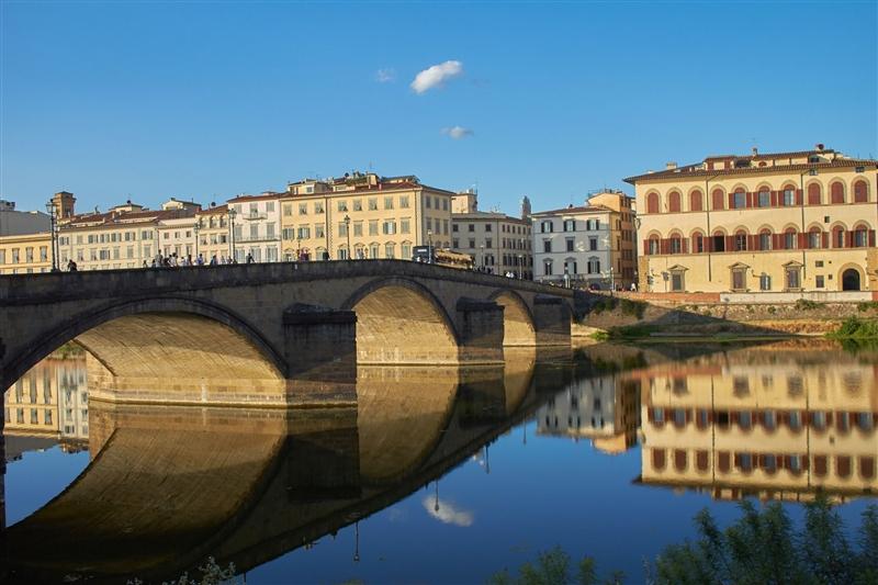 Seniori Toscana