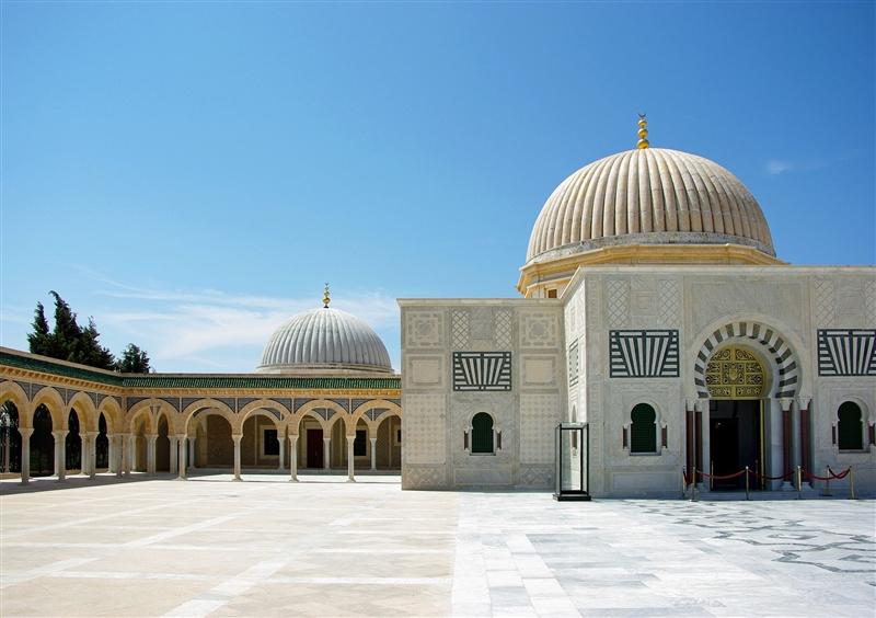 Tunisia Marele Tur
