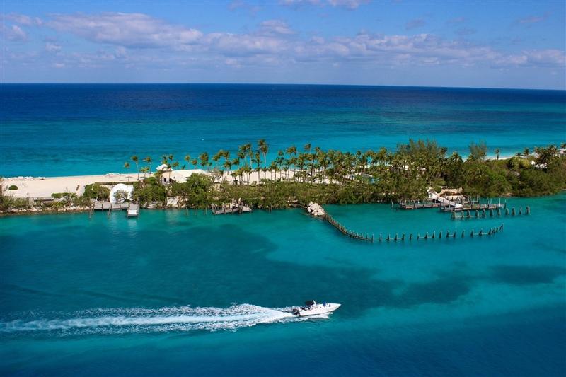 Vacanta Bahamas
