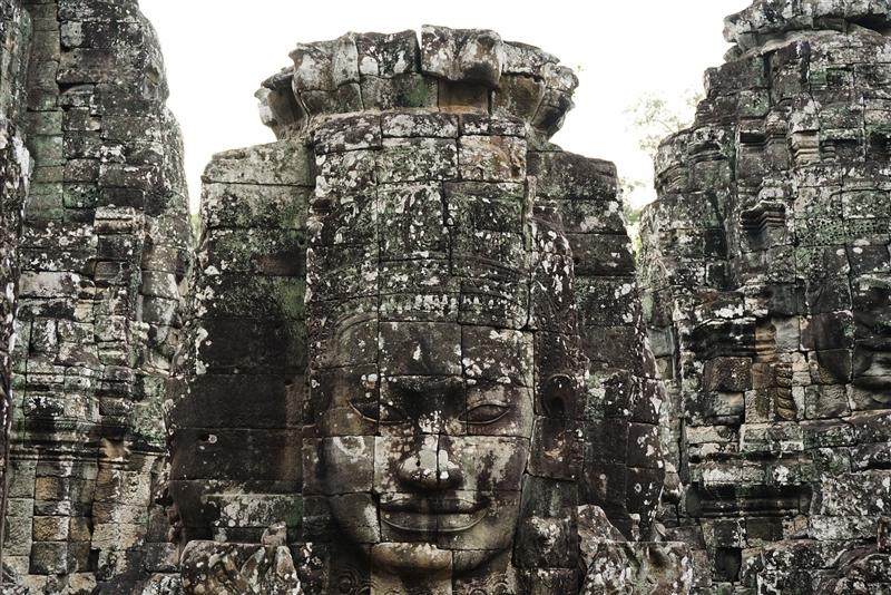 Circuit Vietnam Cambodgia