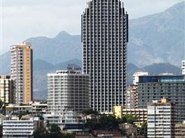 GRAN HOTEL BALI · gran-bali-(ts)