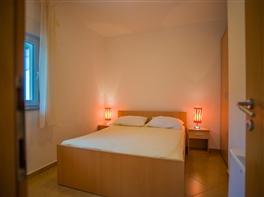 APARTMENTS NINA · apartments-nina-(promajna)-92484