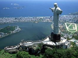 Argentina - Uruguay - Brazilia · Argentina - Uruguay - Brazilia