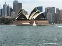 Australia 11 zile · Australia 11 zile