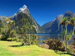 Australia - Noua Zeelanda · Australia - Noua Zeelanda