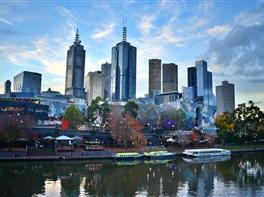 Australia si Noua Zeelanda · Australia si Noua Zeelanda