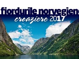 FIORDURILE NORVEGIENE-CROAZIERA 2017 CU ZBOR INCLUS-GRUP ORGANIZAT-MSC FANTASIA · Croaziera Fiordurile Norvegiene 2017 vas MSC FANTASIA pachet 7 nopti plecare din Bucuresti zbor Lufthansa