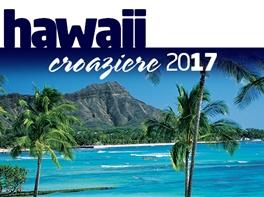 HAWAII & SEJUR SUA-CROAZIERA 2017 CU ZBOR INCLUS-GRUP ORGANIZAT PRIDE OF AMERICA · Croaziera Hawaii Si Sejur SUA 2017 Vas PRIDE OF AMERICA pachet 14 nopti plecare din Bucuresti zbor KLM si Delta Airlines