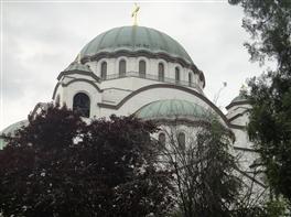 Belgrad Timisoara 3 zile · Belgrad Timisoara 3 zile