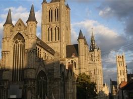 Benelux - Capitalele Europei - Bavaria · Benelux - Capitalele Europei - Bavaria
