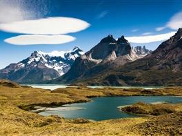 Brazilia - Argentina - Chile · Brazilia - Argentina - Chile