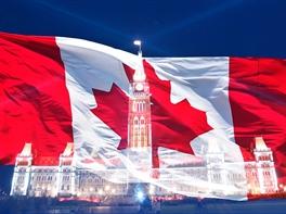 Canada si SUA (Coasta de Est) · Canada si SUA (Coasta de Est)