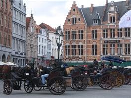 Capitalele Europei - Germania Benelux · Capitalele Europei - Germania Benelux