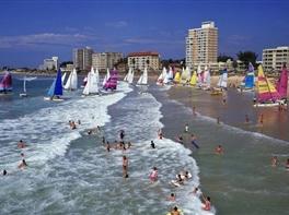 Circuit Africa de Sud si sejur Port Elizabeth · Circuit Africa de Sud si sejur Port Elizabeth