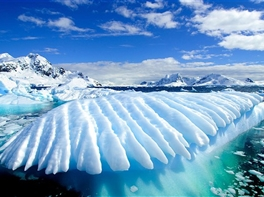 Circuit Antarctica 24 zile · Circuit Antarctica 24 zile