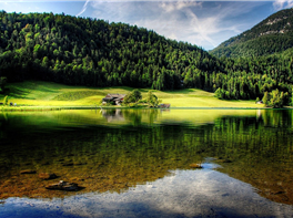 Circuit Austria si sejur Tirol · Circuit Austria si sejur Tirol