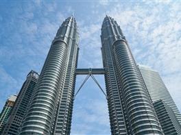 Circuit Borneo - Malaezia - Singapore · Circuit Borneo - Malaezia - Singapore