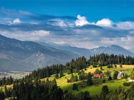 Circuit Cehia - Polonia - Slovacia · Circuit Cehia - Polonia - Slovacia