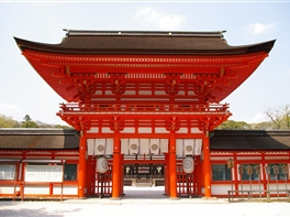 Circuit China - Japonia · Circuit China - Japonia