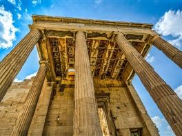 Circuit clasic Grecia · Circuit clasic Grecia