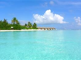 Circuit Dubai si sejur exotic in Maldive · Circuit Dubai si sejur exotic in Maldive