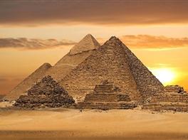 Circuit Egipt 16 zile · Circuit Egipt 16 zile