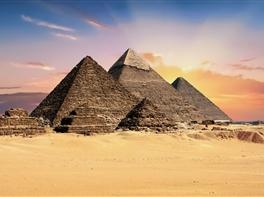 Circuit Egipt cu 4 nopti croaziera pe Nil · Circuit Egipt cu 4 nopti croaziera pe Nil