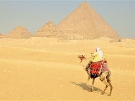 Circuit Egipt - Darul Nilului (septembrie - noiembrie) · Circuit Egipt - Darul Nilului (septembrie - noiembrie)
