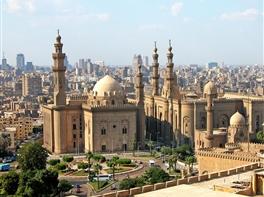 Circuit Egipt - Darul Nilului si Taramul Faraonilor · Circuit Egipt - Darul Nilului si Taramul Faraonilor