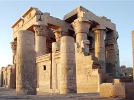 Circuit Egipt - Misterele Faraonilor (septembrie) · Circuit Egipt - Misterele Faraonilor (septembrie)