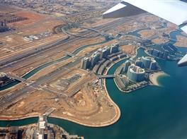 Circuit Emiratele Arabe Unite si sejur Ras al Khaima (toamna) · Circuit Emiratele Arabe Unite si sejur Ras al Khaima (toamna)