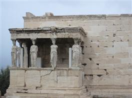 Circuit Grecia 6 zile autocar · Circuit Grecia 6 zile autocar