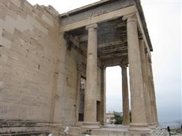 Circuit Grecia 8 zile autocar · Circuit Grecia 8 zile autocar